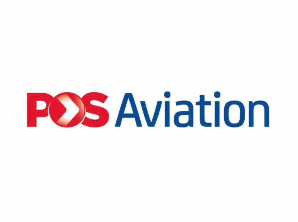 refinenetworks-pos-aviation