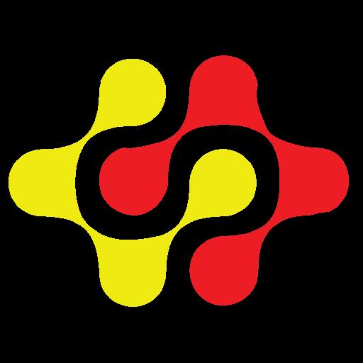 refinenetworks-header-logo