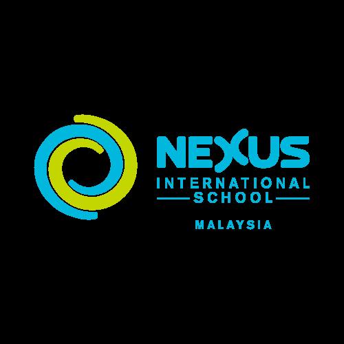 refinenetworks-nexus