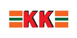 refinenetworks-kk